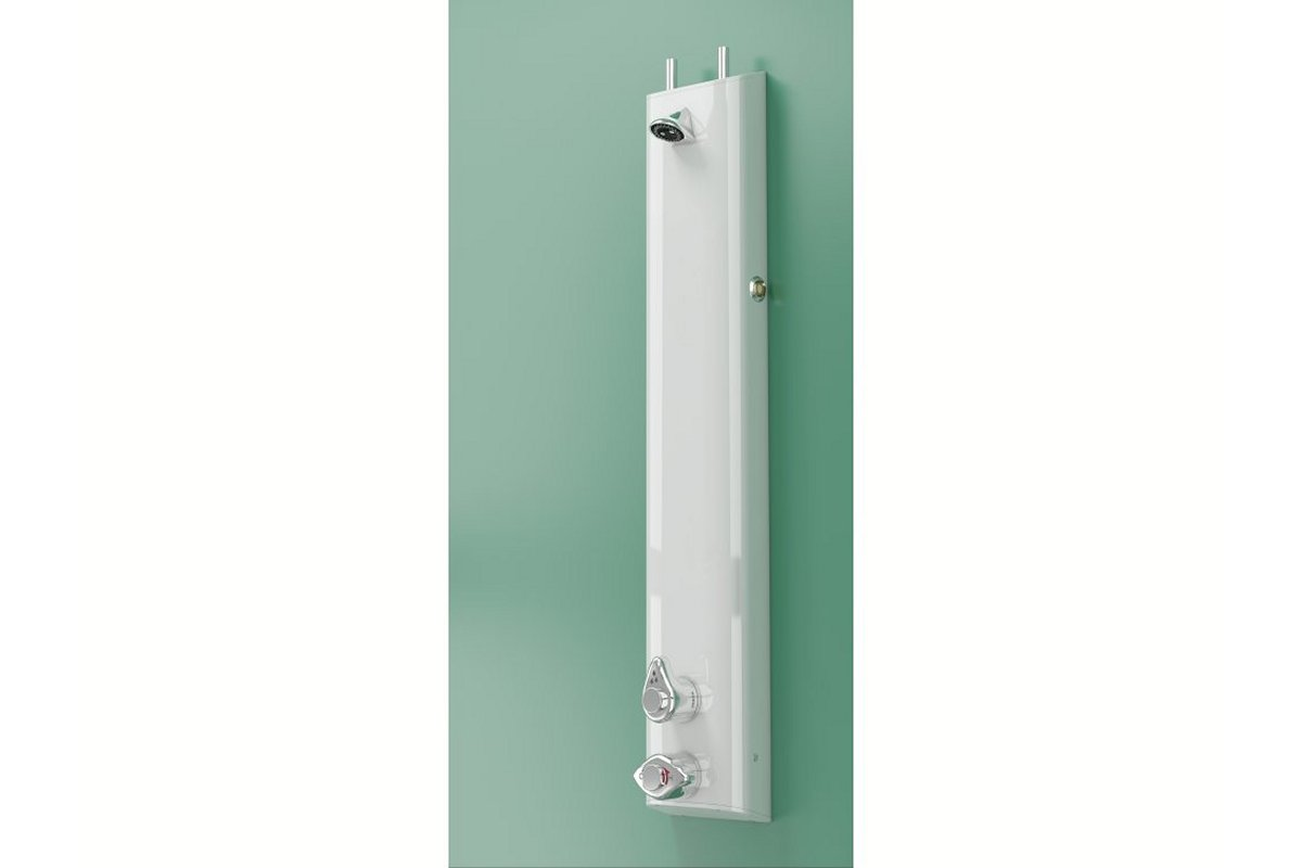 Horne TSV1 Shower Panel T605A2L