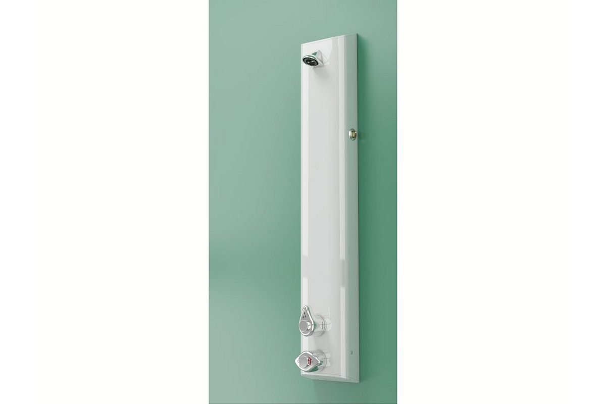 Horne TSV1 Shower Panel T605B2L