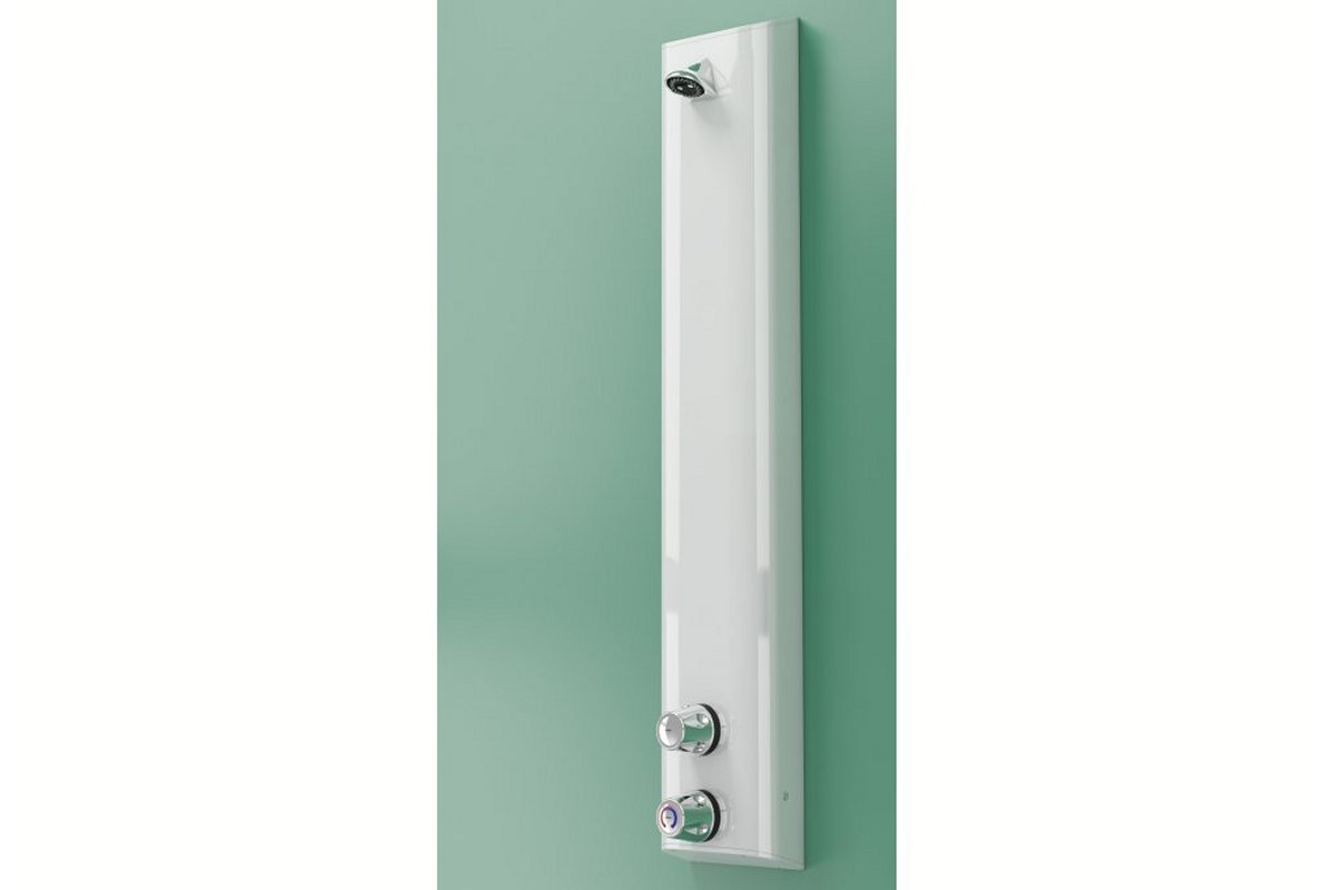 Horne TSV1 shower panel T105B