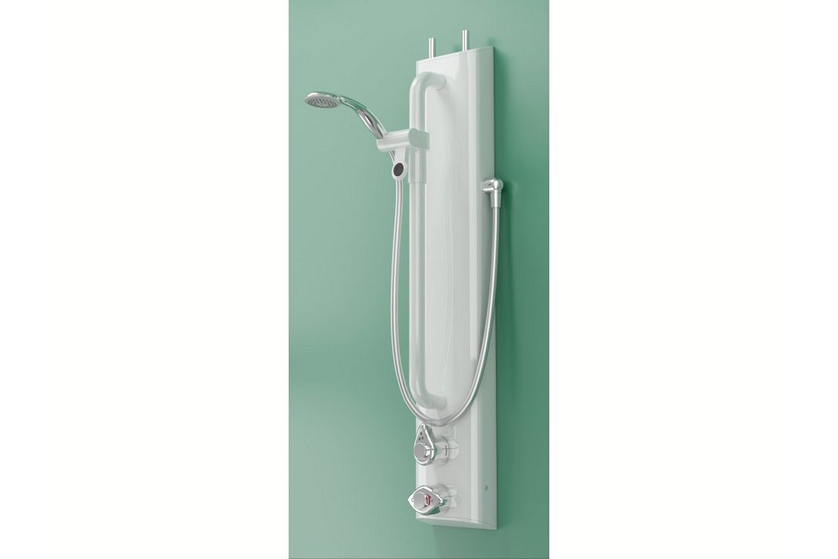 Horne TSV1 Shower Panel T108A2L