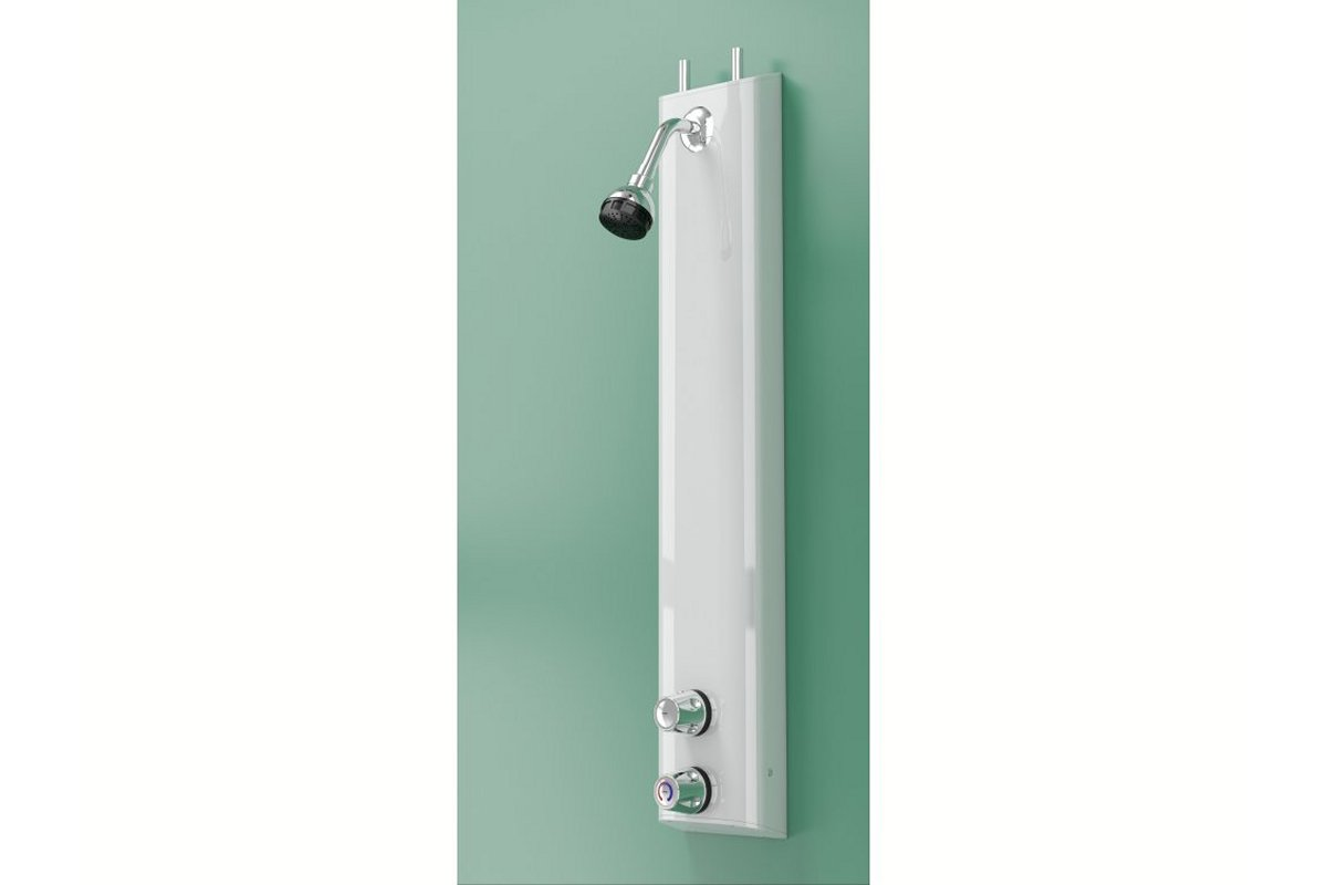 Horne TSV1 Shower Panel T106A