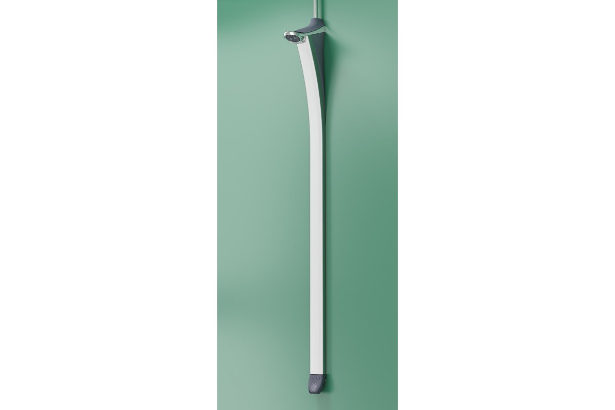 Horne Duso Shower Column DSA60G